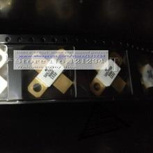 SD57030  [ M243 ]  RF POWER TRANSISTORS