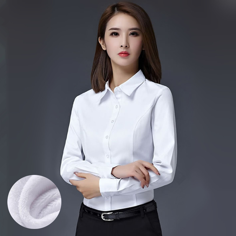 Online Get Cheap Womens Business Shirts -Aliexpress.com | Alibaba ...