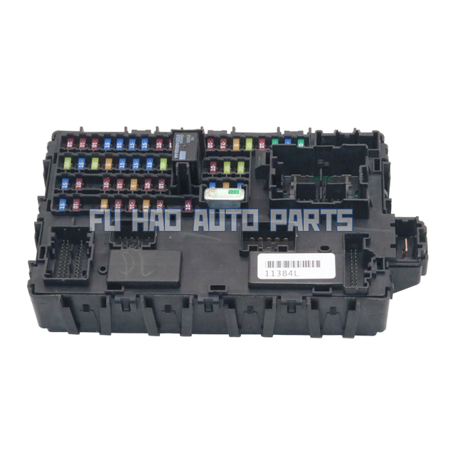 fuse box control module for ford genuine oem ec3t 14b476 ba ec3t 1986 D150 OEM Fuse Box fuse box control module for ford genuine oem ec3t 14b476 ba ec3t 15604 ba
