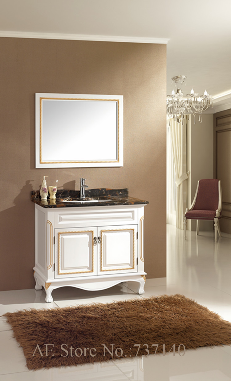 white furniture modern wood furniture affordable european style bathroom cabinet furniture buying agent wholesale price