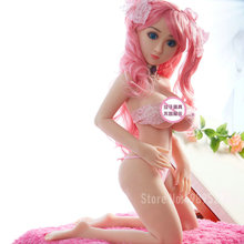 Tovirtual sex 100cm Life Size Real Silicone Sex Doll,Lifelike Love Dolls Silicone real Full TPE Big Breast adult sex toys for me стоимость