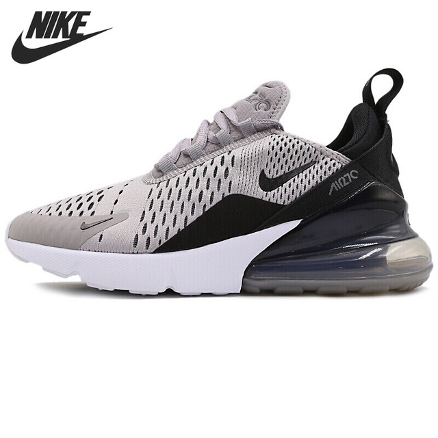 be1cba6b180 Original New Arrival 2018 NIKE AIR MAX 270 Women s Running Shoes Sneakers