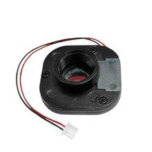 M12 объектив Держатель двойной фильтр Switcher HD ИК фильтр для HD CCTV камеры безопасности аксессуары