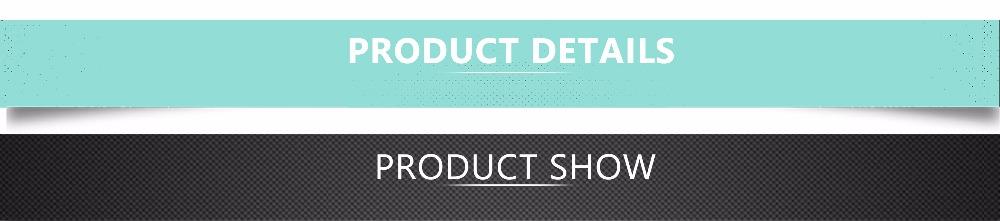 2-1product details-banner