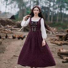 sukienka sukienka z bawełna