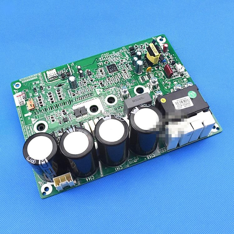 GRZQ1230A 300027000068 ZQ1230C Good Working Tested