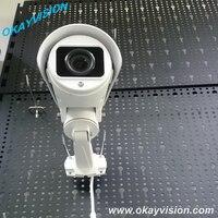2016 New Arrival Rotary PTZ Bullet Camera 4X Motorized Zoom 2 8 12mm Lens Full HD