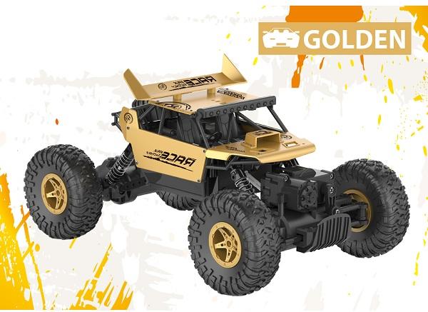 Flytec_9118_118_Alloy_Body_Shell_Crawler_RC_Buggy_Car_2.4G_4WD_High_Speed_Climbing_Car_18