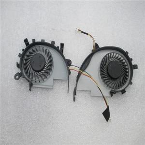 Image 1 - CPU 및 GPU ACER Aspire V5 552G V5 572G V5 573G V5 552 V5 472 V5 472P V7 582PG DFS400805PB0T FCBB