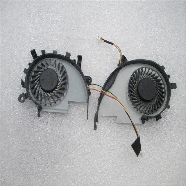 CPU 및 GPU ACER Aspire V5 552G V5 572G V5 573G V5 552 V5 472 V5 472P V7 582PG DFS400805PB0T FCBB