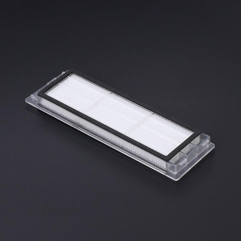Replacement HEPA Filters For Xiaomi MiJia Sweeping Robot Vacuum Cleaner Parts