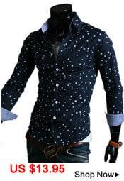 shirt-guanlian_06