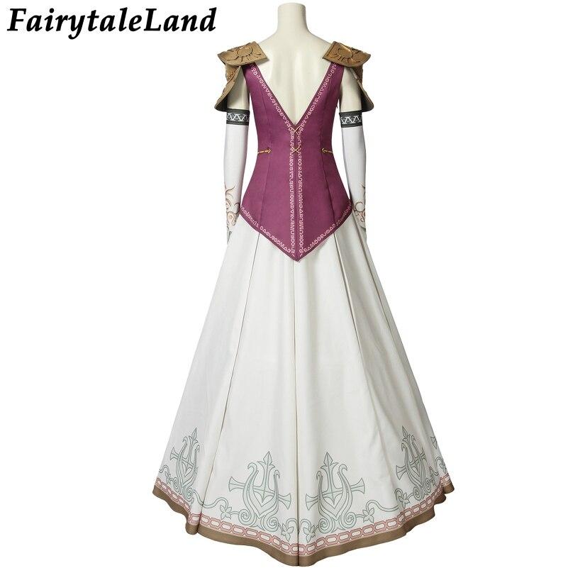 أغطية United FairytaleLand مخصص 6
