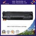(CS-H283X) cartucho de toner de impressora compatível para canon i-sensys mf 217 w 211 212 w 216n 226dw 227dw 229dw 224dw crg 117 337 737x