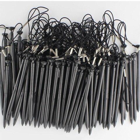 stylus para motorola simbolo mc9000 mc9060 mc9090