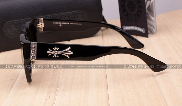 2f7521e6210f new sunglasses ChromeHearts reading glasses SLHORE Tortoiseshell or Black  SLHORE supper big glasses