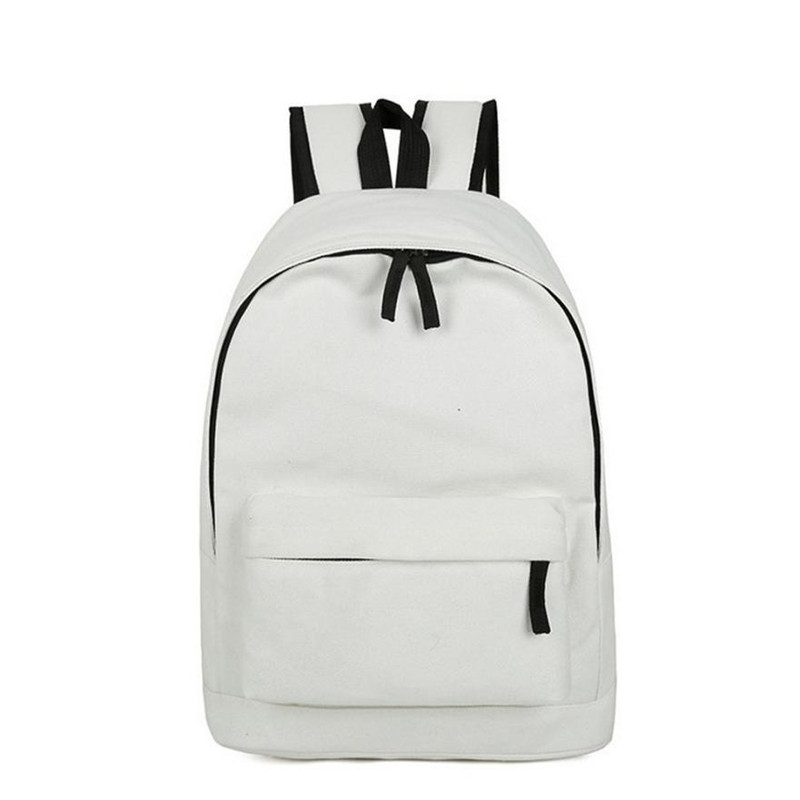 Popular College Book Bags for Girls-Buy Cheap College Book Bags ...
