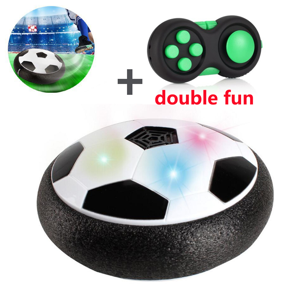 Hover Ball Toy : Aliexpress buy electric floating hover ball football