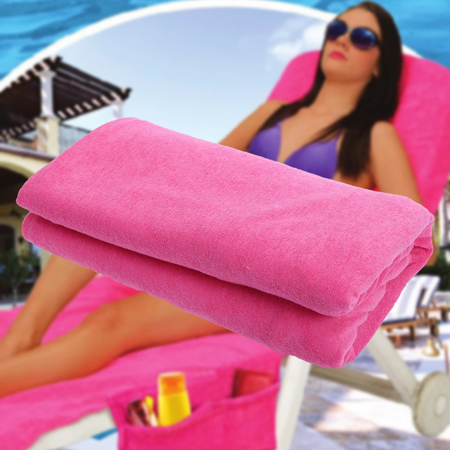 Recliner-Cover-Beach-Towel-Bag-Sun-Lounger-Cover-Beach-Mat-Bath-Towel-Garden-Lounge-Zipper-Quick.jpg_640x640