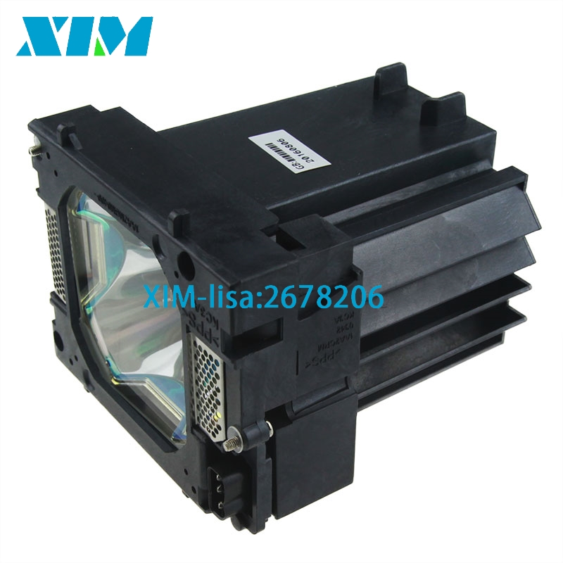 NEW  Original Projector Lamp POA-LMP108 for SANYO PLC-XP100L / PLC-XP100 Projectors-OEM new in stock projector lamp fan original for smart uf55 smart uf65 projectors