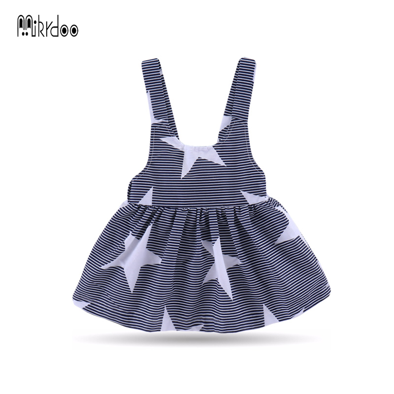 Sunsuit, Casual, Clothes, Sleeveless, Stripe, Baby