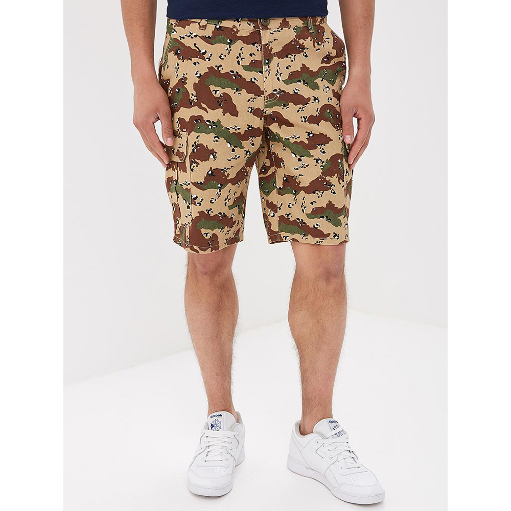 Casual Shorts MODIS M181M00252 men cotton shorts for male TmallFS casual shorts modis m181m00180 men cotton shorts for male tmallfs