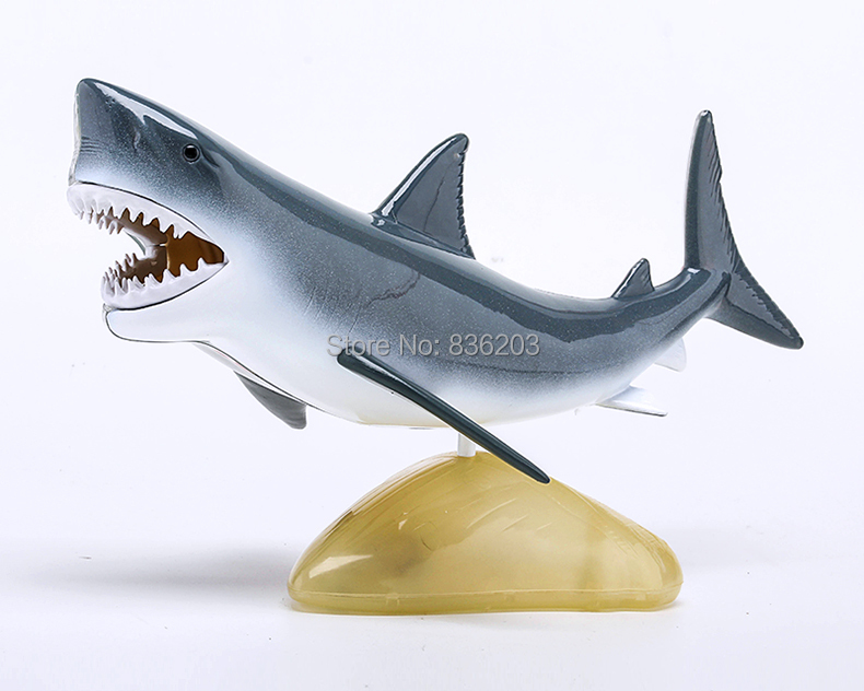 Buy shark skeleton and get free shipping on AliExpress.com