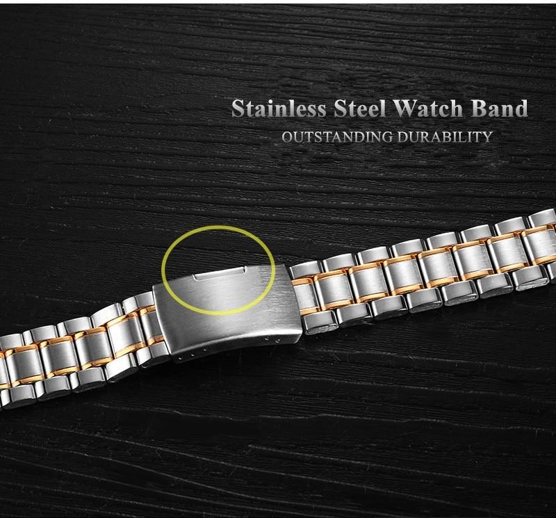 HTB1JvkWboGF3KVjSZFvq6z nXXav Men's Watches Automatic Mechanical Gold Watch Male Skeleton Dial Waterproof Stainless Steel Band Bosck Sports Watches Self Wind