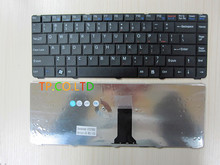 Neue laptop-tastatur für Sony für Vaio VGN-NR VGN-NS NR NS PCG-7151M PCG-7153M PCG-7154M PCG-7161M Schwarz US VERSION