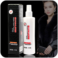 Free Shipping Leather Care Oil Leather Polishing And Maintenance Cleaners Leather Purses Leather Care Agent K3910