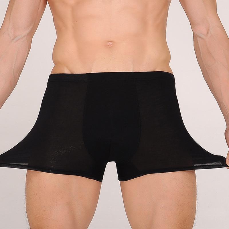 QA/_ CN/_ Animals Baby Kid Girl Boy Underwear Cotton Panties Short Briefs Underp