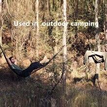 Парашютный шнур шнурок веревка для палатки сверхмощный парашютный шнур веревка для кемпинга для выживания