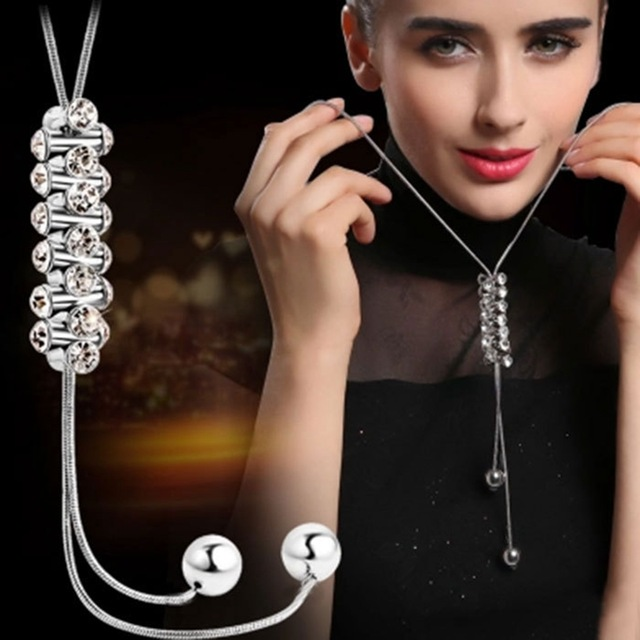 BYSPT-Trendy-Statement-Crystal-Long-Necklace-Women-2017-New-Silver-Color-Jewelry-Bijoux-Necklaces-Pendants.jpg_640x640