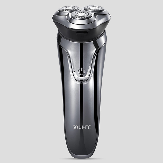 Xiaomi-Soocas-SO-WHITE-Electric-Shaver-Razor-Men-Washable-USB-Rechargeable-3D-Floating-Smart-Control-Shaving.jpg_640x640.jpg