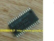 Free shipping 10pcs DF1760U DF1760 TI SOP28 Best quality