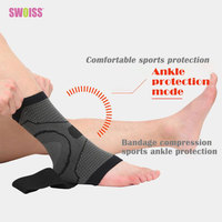 50pcs Toe Separator Hallux Valgus Corrector Soft Foot Massager Pads Medical Orthopedic Mats Toes Protector Feet Care Tool