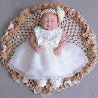 22 inch New Bonecas Reborn Baby Doll in Princess Dress of Bebe Reborn Com Corpo de Silicone Menina Luxury Doll Collection Gifts