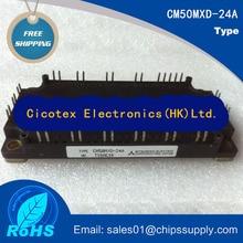 CM50MXD-24A CM50MXD-24 module IGBT