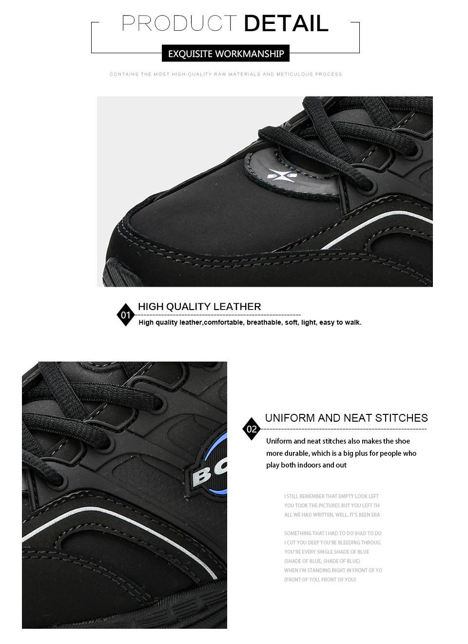 HTB1JvoItaAoBKNjSZSyq6yHAVXaG BONA Men Casual Shoes Microfiber Man Flats Lace Up Breathable Men Fashion Classic Outdoor Shoes Zapatos De Hombre Free Shipping