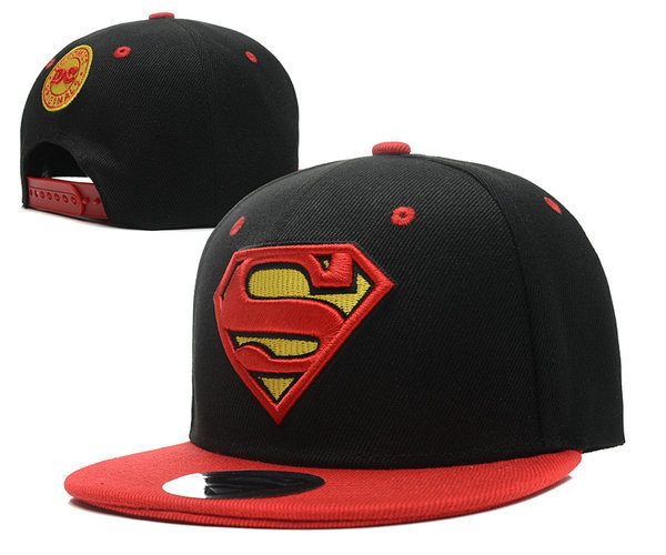 2015 fashion summer bone snapback caps for children cartoon baseball cap  kids brand superman super hero gorras beisbol planas en Disfraces juegos  hombre de ... 5a221dc9b60