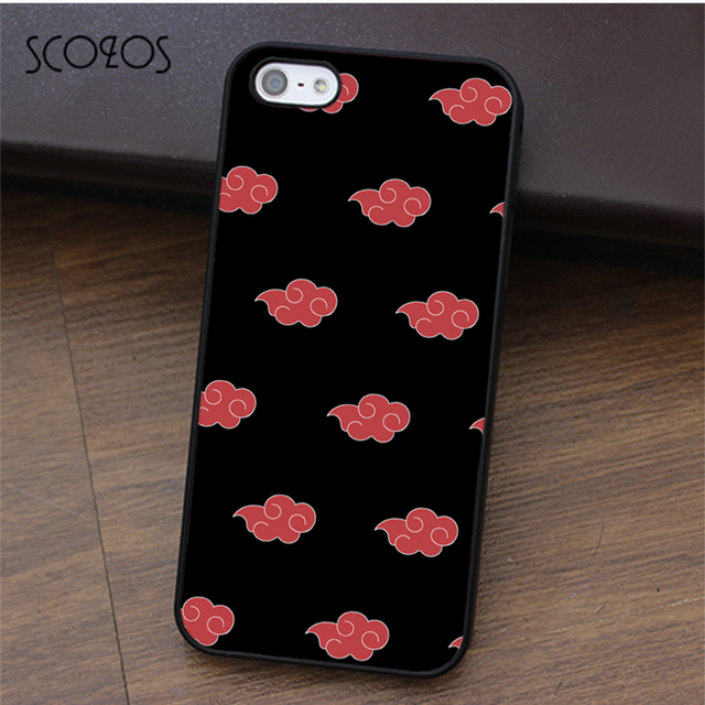 Fashion cell phone case 23