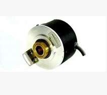 Rotary encoder IHA6012-002G-3600BZ1-12-24T IHA6012-002G-1024BZ1-5-24T IHA6012-002G-600BZ1-5-A4MN nib rotary encoder e6b2 cwz6c 5 24vdc 800p r