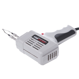 220v-240v 100w Electrical Sold