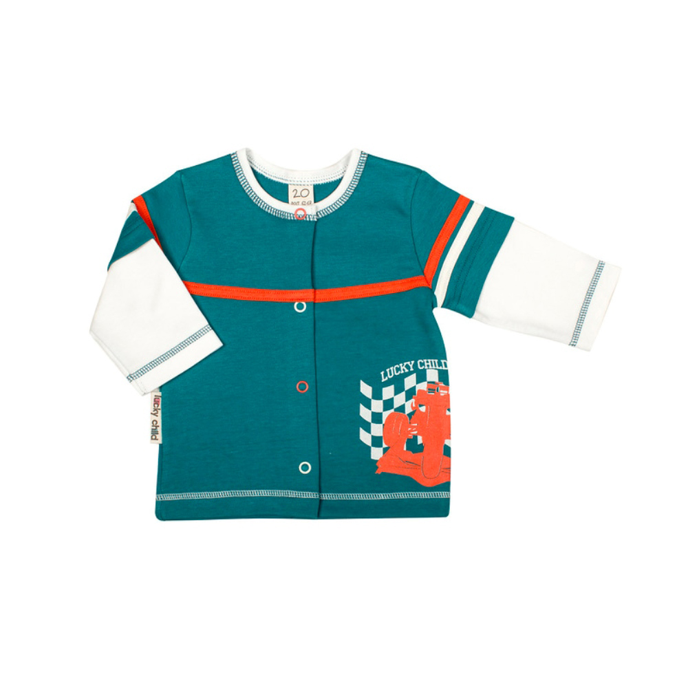Sweater & Sweatshirts Lucky Child for boys 21-8f  (24M) Baby clothing Sweatshirt Kids  Children clothes Jersey Blouse Hoodies arsuxeo cycling jersey mtb bike bicycle cycling cloth ropa ciclismo sport jersey winter fleece windproof cycling clothing