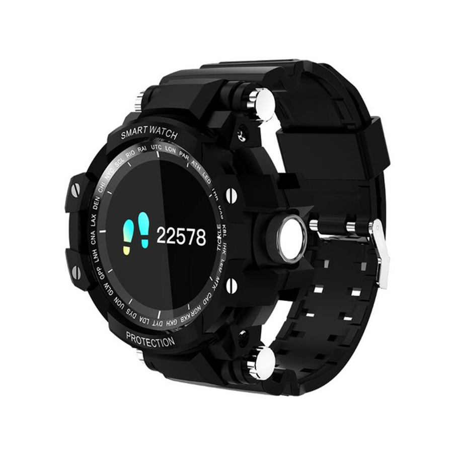 Big Dial Smart Watch Men Digital LED Military Watches Heart Rate Monitor Smart Bracelet Multifunction Bluetooth Sport WatchBig Dial Smart Watch Men Digital LED Military Watches Heart Rate Monitor Smart Bracelet Multifunction Bluetooth Sport Watch
