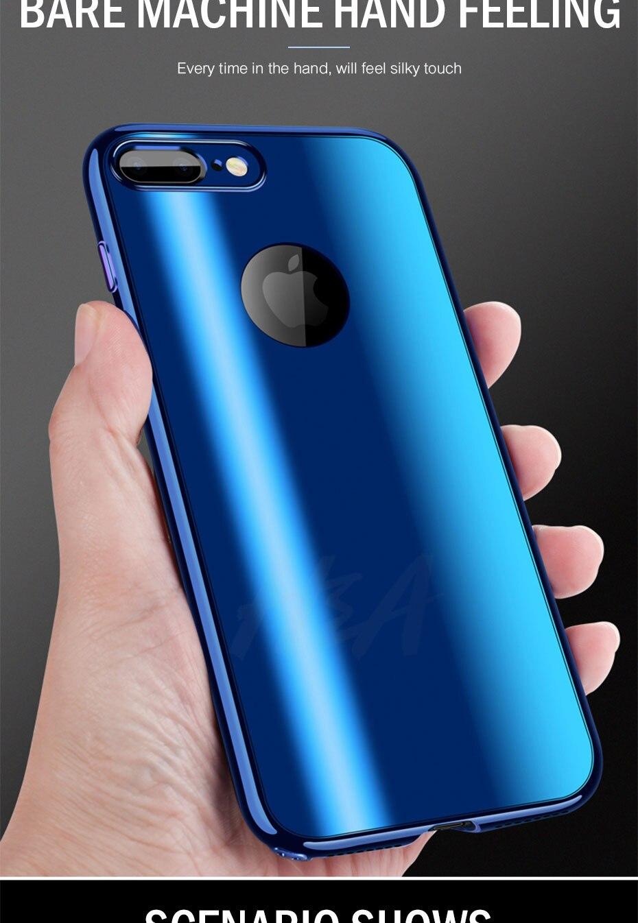 iPhone-8--1_11