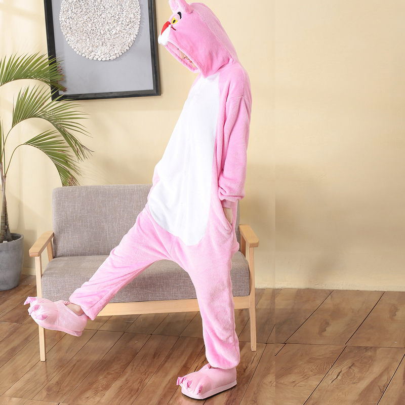 pather kigurumi for adult