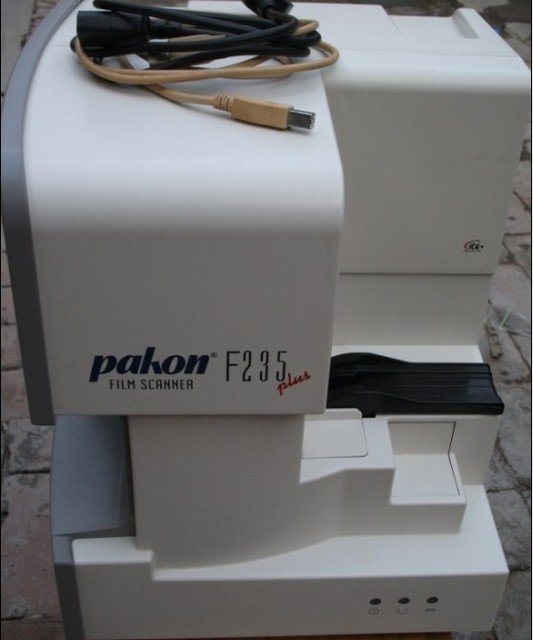 PAKON F235 WINDOWS 7 X64 DRIVER