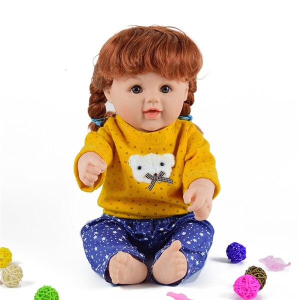 Cheap Baby Girl Toys