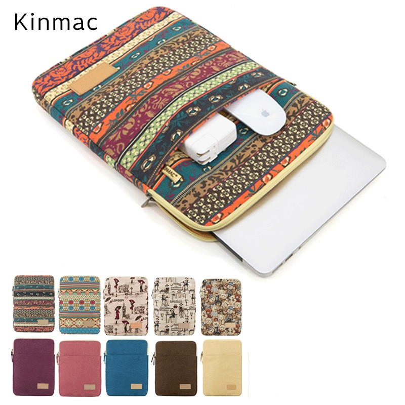 2019 Newest Brand Kinmac Laptop Bag 13,14,14.1,15,15.6 inch, Sleeve Case For MacBook Air Pro 13.3,15.4, Free Drop Shipping2019 Newest Brand Kinmac Laptop Bag 13,14,14.1,15,15.6 inch, Sleeve Case For MacBook Air Pro 13.3,15.4, Free Drop Shipping